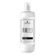 Schwarzkopf FibrePlex Shampoo 1000 ml