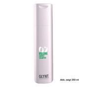 GLYNT VOLUME Energy Shampoo 2 1 Liter
