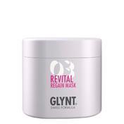 GLYNT REVITAL Regain Mask 3 200 ml