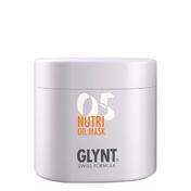 GLYNT NUTRI Oil Mask 5 200 ml