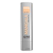 GLYNT MANGALA Colour Fresh Up Sun Blond, 200 ml