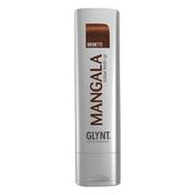 GLYNT MANGALA Colour Fresh Up Brunette, 200 ml
