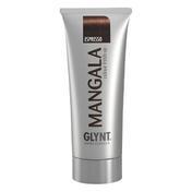 GLYNT MANGALA Colour Fresh Up Espresso, 30 ml