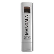 GLYNT MANGALA Colour Fresh Up Espresso, 200 ml