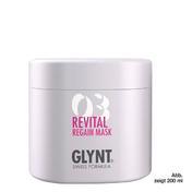 GLYNT REVITAL Regain Mask 3 1 Liter