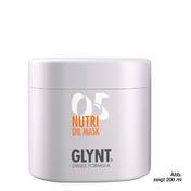 GLYNT NUTRI Oil Mask 5 1 Liter