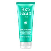 TIGI BED HEAD Totally Beachin Cleansing Jelly Shampoo 75 ml