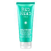 TIGI BED HEAD Totally Beachin Mellow After Sun Conditioner 75 ml