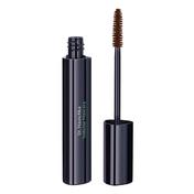 Dr. Hauschka Volume Mascara 02 brown, Inhalt 8 ml