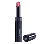 Dr. Hauschka Sheer Lipstick 02 rosanna, Inhalt 2 g