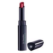 Dr. Hauschka Sheer Lipstick 03 muskrose, Inhalt 2 g