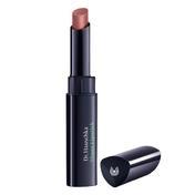Dr. Hauschka Sheer Lipstick 05 zambra, Inhalt 2 g
