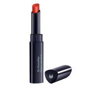 Dr. Hauschka Sheer Lipstick 06 aprikola, Inhalt 2 g