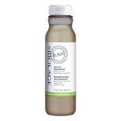 Biolage R.A.W. Uplift Shampoo 325 ml