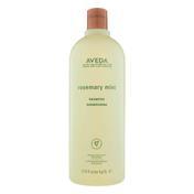 AVEDA Rosemary Mint Shampoo 1 Liter