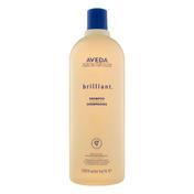 AVEDA Brilliant Shampoo 1 Liter