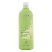 AVEDA Be Curly Shampoo 1 Liter