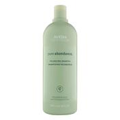 AVEDA Pure Abundance Volumizing Shampoo 1 Liter