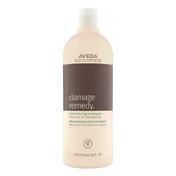 AVEDA Damage Remedy Restructuring Shampoo 1 Liter