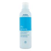 AVEDA Dry Remedy Moisturizing Shampoo 250 ml