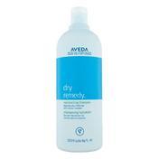 AVEDA Dry Remedy Moisturizing Shampoo 1 Liter