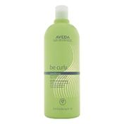 AVEDA Be Curly Conditioner 1 Liter