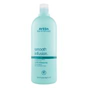 AVEDA Smooth Infusion Conditioner 1 Liter