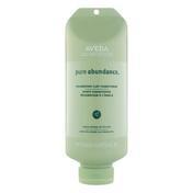 AVEDA Pure Abundance Volumizing Clay Conditioner 500 ml