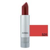AVEDA Nourish-Mint Smoothing Lip Color 531 Blushed Honey, 3,4 g