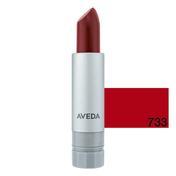 AVEDA Nourish-Mint Smoothing Lip Color 733 Cherrybud, 3,4 g