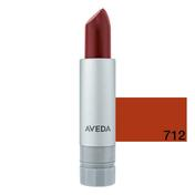 AVEDA Nourish-Mint Smoothing Lip Color 712 Hot Pepper, 3,4 g