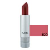 AVEDA Nourish-Mint Smoothing Lip Color 520 Sutra, 3,4 g