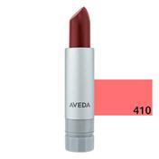 AVEDA Nourish-Mint Smoothing Lip Color 410 Wild Plum, 3,4 g