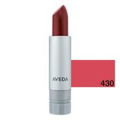 AVEDA Nourish-Mint Smoothing Lip Color 430 Cerise, 3,4 g