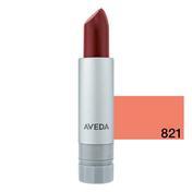AVEDA Nourish-Mint Smoothing Lip Color 821 Kashmir Brown, 3,4 g