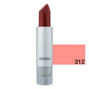AVEDA Nourish-Mint Smoothing Lip Color 312 Lychee Splash, 3,4 g