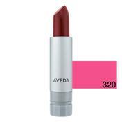 AVEDA Nourish-Mint Smoothing Lip Color 320 Sugar Apple, 3,4 g