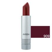 AVEDA Nourish-Mint Smoothing Lip Color 909 Rare Orchid, 3,4 g