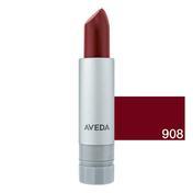 AVEDA Nourish-Mint Smoothing Lip Color 908 Snap Dragon, 3,4 g