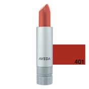 AVEDA Nourish-Mint Sheer Mineral Lip Color 401 Sheer Roseleaf, 3,4 g