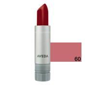 AVEDA Uruku Lip Pigment 60 Sheer Taro, 3,4 g