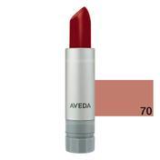 AVEDA Uruku Lip Pigment 70 Sheer Ochre, 3,4 g