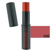 AVEDA Uruku Color Gloss 550 Verbena, 4,25 g