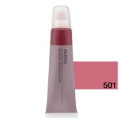 AVEDA Lip Shine 570 Thyme Bud, 15 ml