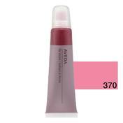 AVEDA Lip Shine 370 Grapefruit Pulp, 15 ml