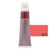 AVEDA Lip Shine 671 Juneberry, 15 ml