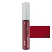 AVEDA Nourish-Mint Rehydrating Lip Glaze 665 Spiced Plum, 7 ml