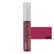 AVEDA Nourish-Mint Rehydrating Lip Glaze 664 Wineberry, 7 ml