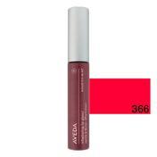 AVEDA Nourish-Mint Rehydrating Lip Glaze 366 Cherry Blossom, 7 ml