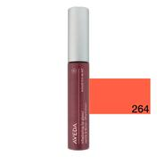AVEDA Nourish-Mint Rehydrating Lip Glaze 264 Sunkissed Melon, 7 ml